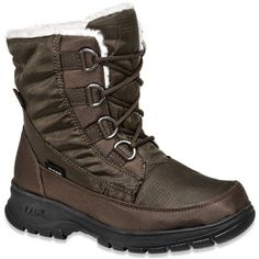 002bdc3b2d98 Kamik Baltimore Winter Boots - Women s