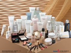 amway products | Amway+artistry+products  amway.com/andyfred