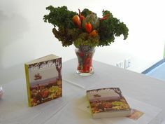 Book Launch, Writers, Glass Vase, Product Launch, Gardens, Events, Products, Decor, Women
