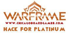 warframe platinum generator xbox one warframe free platinum hack warframe platinum tool warframe unlimited platinum warframe free platinum generator Try Again, Xbox One, Hacks, Free, Tips