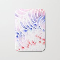 Get this cute bathmat with waterpolo print from Pinto & Co. Water Polo, Bubble Bath, Bath Mat, Bubbles, Cute, Red, Design, Kawaii, Rouge