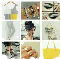 Fashion Outfits, Earrings, Jewelry, Ear Rings, Fashion Suits, Stud Earrings, Jewlery, Jewerly, Ear Piercings