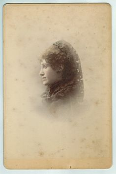 Women's History Month prompts us to celebrate the women in our archives. In the past, documentation about women was elusive. Women's History, The Past, Artwork, Work Of Art, Auguste Rodin Artwork, Artworks, Illustrators
