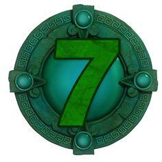¡Faltan 7 días para el estreno de EL SECRETO DEL MEDALLÓN DE JADE en el Occidente de México!