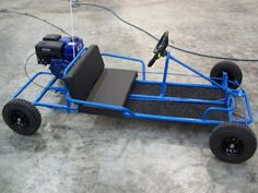 Delightful Incoming Search Terms:used Cheap Go Karts For Sale