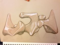 henry moore sculpture drawings - Google Search