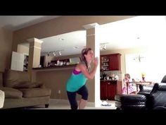 PiYo | Fitness for Females 8 workout videos
