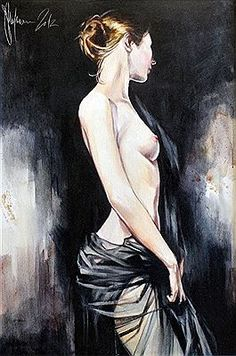 Igor Shulman - Artist, Fine Art Prices, Auction Records for Igor Shulman