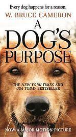 lataa / download DOG'S PURPOSE,A epub mobi fb2 pdf – E-kirjasto