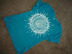bleach pen shirt - Google Search https://www.google.com/search?q=bleach+pen+shirt&es_sm=91&tbm=isch&tbo=u&source=univ&sa=X&ei=TpR6U575Do62yASsvIK4DQ&ved=0CDoQsAQ&biw=1593&bih=743&dpr=0.9#facrc=_&imgdii=_&imgrc=WfS69fJLlg6GRM%253A%3BgII8r9tLJbND1M%3Bhttp%253A%252F%252Fwhiteliesknits.files.wordpress.com%252F2012%252F07%252Fblchtee.jpg%3Bhttp%253A%252F%252Fwhiteliesknits.wordpress.com%252F2012%252F09%252F10%252Fmore-bleach-pen-art-upcycling%252F%3B640%3B480