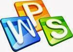 Kingsoft Office Suite Free 2013 v9.1.0.4480Freeware Download Full   Rating: 4/5 (16 Votes) Publisher: Kingsoft Software Version: v9.1.0.4480 Use: Free File Size: 45.5 MB Downloads: 29 158 Last updated: 01/06/2014 Requirements: Windows 2000/XP/Vista/7/8   Download Download  Kingsoft Office Suite Free 2013 v9.1.0.4480 Freeware Download Full       Kingsoft Office Suite Free 2013 v9.1.0.4480 Freeware Download Full Software company Kingsoft has released version of Office 2013 Free. This version i