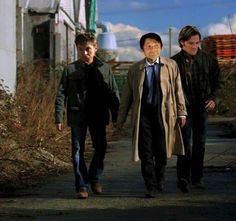 Lol Supernatural Funny, Lol, Guys, Fashion, Moda, La Mode, Fasion, Boyfriends, Boys