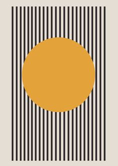 Bauhaus Art I Mini Art Print by prints_miuus_studio Graphic Prints, Graphic Art, Art Prints, Projector Photography, Bauhaus Art, Bauhaus Design, Plakat Design, Kunst Poster, Impressionism