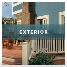 Sherwin-Williams exterior paint in Stillwater | My New Home ...