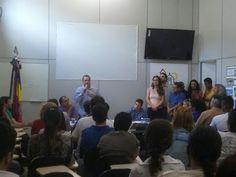 JORNAL O RESUMO - NOTÍCIA - CIDADE: Audiências públicas levam informações sobre projet...