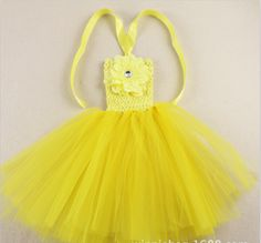 Girls Tutu Dresses, Tutus For Girls, Girls Wear, Flower Girl Dresses, Sunnies, Daisy, India, Wedding Dresses, How To Wear