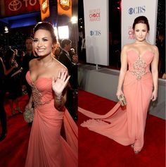 C Colour Dress By Demi Lovato Colored Dresses Short Formal