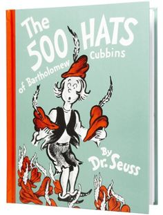 The Bump Picks: Best Children's Books | TheBump Blog