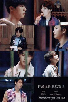 Bts Bangtan Boys GIF - Bts BangtanBoys BangtanSonyeondan - Discover & Share GIFs Jhope, Taehyung, Bts Suga, Bts Bangtan Boy, Yoonmin, K Pop, Seokjin, Namjoon, Jimin Gif