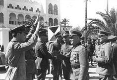 Storia militare d'Italia durante la seconda guerra mondiale - Wikipedia