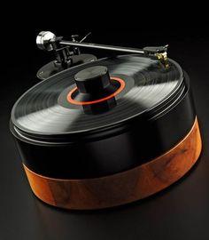 Sahibinden Satılık Yeni veya 2.el, Müzik Sistemi, Müzik Seti, Müzik Sistemleri