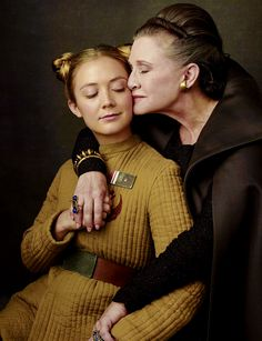 http://aspiecrow.tumblr.com/post/161025418268/reyfinndameron-carrie-fisher-as-leia-organa-with