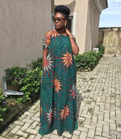 http://ankaracollections.com/collection-fabulous-ankara-styles-photos/