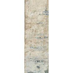 Dlažba Ceiba Antico 20,5 cm x 61,5 cm