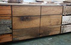 redo | Handmade - Handmade Furniture in Los Angeles