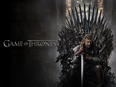 Get in the 'Game'! Experience the first season of this visionary HBO series set in a mythical world whose inhabitants vie for control of the Iron Throne. But in a land where seasons can last a lifetime, winter is coming.and an ancient evil has awakened. Game Of Thrones Prequel, Game Of Thrones Episodes, Watch Game Of Thrones, Game Of Thrones Winter, Series Premiere, Hbo Series, Grey's Anatomy, Lord Snow, Best Crossover