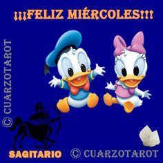 Sagitario Miércoles 13 de Abril, 2016  SAGITARIO #FelizMiércoles, cuidado con una mujer de tu entorno que lleva intenciones no muy buenas, seras victima de una traición nuevamente.
