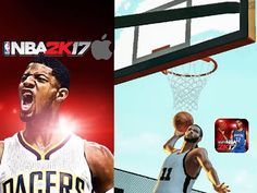NBA 2K17 ANDROID/IOS News|Release date, gameplay and predictions!!! - http://www.middleamericanews.org/nba-2k17-androidios-newsrelease-date-gameplay-and-predictions/