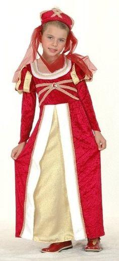 feest escorts kostuum in Middelburg