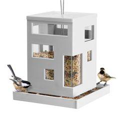 Bird café - foderbræt