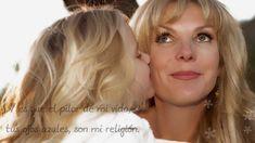 Amaia Montero - Te Voy A Decir Una Cosa (Feliz día de las Madres)