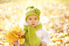 Choosing a baby's na