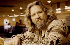 BROTHERTEDD.COM Brothers Movie, Coen Brothers, Jeff Bridges, El Gran Lebowski, The Big Lebowski Movie, Vancouver Things To Do, Roger Deakins, Camera Shots, Tumblr