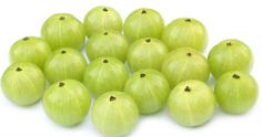 Maintain Youth and Glossy Skin, Keep Gooseberry in your Regular Diet