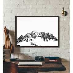 33 Best Prints images  0639a7cd6
