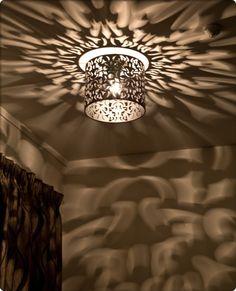 Vicky 25 Ceiling Light - Matt Black, Ceiling Lights, DIY Lighting, New Zealand's Leading Online Lighting Store