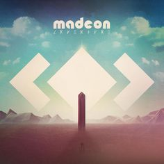"""A-list DJ/producer/artist Madeon burst onto the international electronic music scene in 2012 with the release of his song """"Pop Culture"""" which has subsequently racked up over 82 million combined YouTub"""