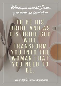 Check these motivational quotes for women. Or more specifically quotes for single women that both inspirational, and quotes about God, and quotes about love. A direct quote taken from a book that is specifically geared toward Christian single women.
