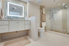 Design Your Dream Bathroomaward Winning Designer In Virginia Enchanting Virginia Bathroom Remodeling Design Ideas