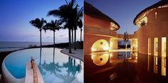 Casa+Papelillos:Arquitetura+paradisiaca+no+deserto+mexicano