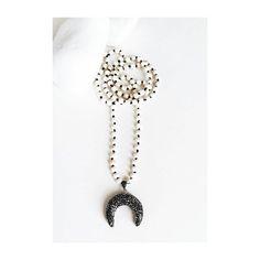 #ohsocutethings #handmade #jewelry #greekdesigners #fashion#fashionjewelry #fashionista #fashiongram#jewelrygram #photooftoday #love #cute #fashion #instadaily#accessories #wearthistoday #styles #ootd #boho #sea #sun #summer #summertime#beachvibes#instastyle#instaphoto #summervibes #bohemian #hippie #necklace #gem Summer Vibes, Summertime, Handmade Jewelry, Gems, Bohemian, Ootd, Accessories, Instagram, Design