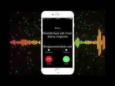 Mobile Ringtones, Free Ringtones, Ringtone Download, Mp3 Song Download, Song Hindi, New Whatsapp Status, Best Mobile, Iphone, The Originals