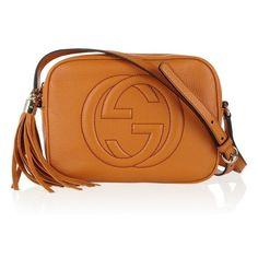 replica bottega veneta handbags wallet as seen on tv klan
