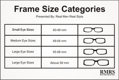 9b6bf30edd5 How To Buy The Right Eyeglasses Based On Your Face Shape Eye Glasses Online