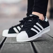 super popular 3b56d 88bb4 Image result for athleisure Tenis Adidas, Adidas Shoes, Adidas Outfit, Sock  Shoes,