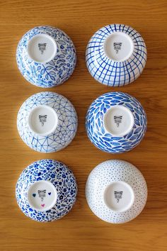 Pottery painting — pottery painting is so much fun! Pottery painting — pottery painting is so much fun! Pottery Painting, Ceramic Painting, Diy Painting, Diy Becher, Sharpie Art, Sharpies, Diy Mugs, Pottery Designs, Diy Mug Designs
